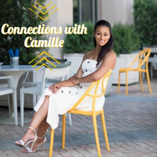 Connections with Camille
