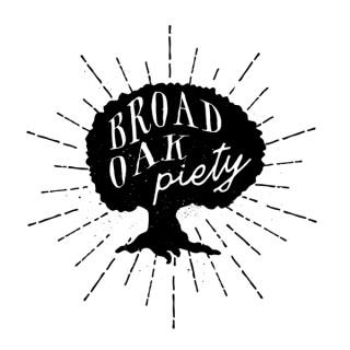 Broad Oak Piety Podcast