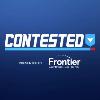 Contested - an Overwatch Esports Podcast