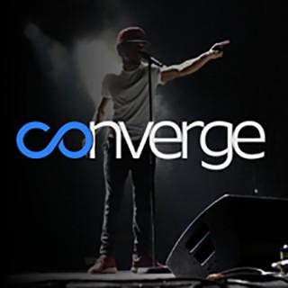 Converge Media Network
