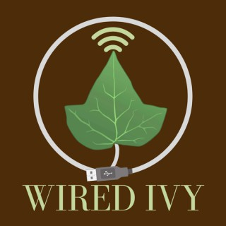 Wired Ivy