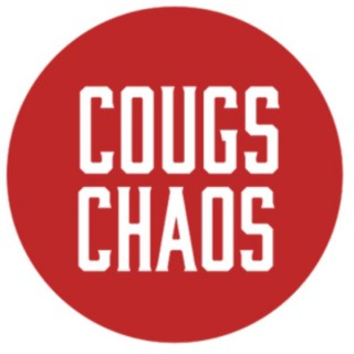 Cougs Chaos