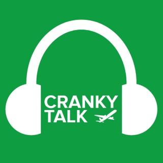 Cranky Talk