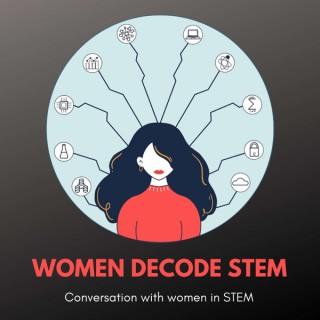 Women Decode STEM