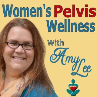 Women's Pelvis Wellness