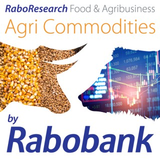 RaboResearch Agri Commodities