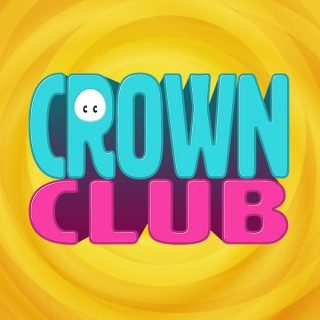 Crown Club: Fall Guys Ultimate Podcast