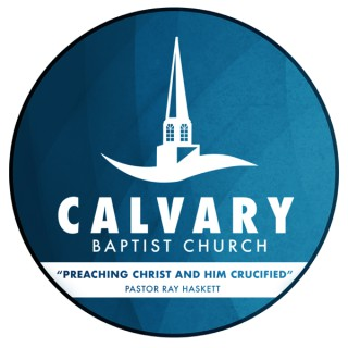 Calvary Baptist Church - Colonial Heights, VA