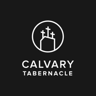 Calvary Tabernacle Podcast
