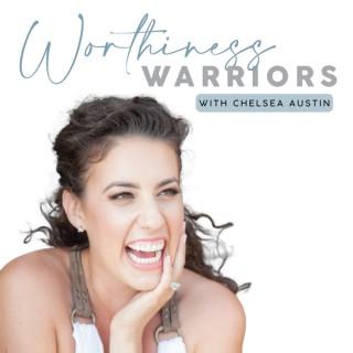 Worthiness Warriors