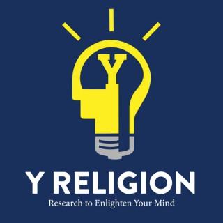Y Religion