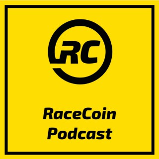 RaceCoin Podcast
