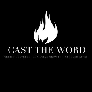 Cast The Word