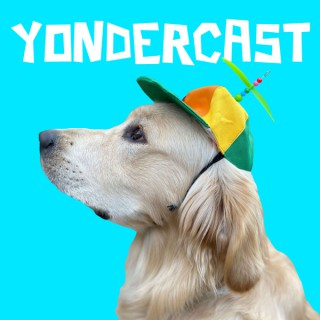 Yondercast: Ask Us Anything!