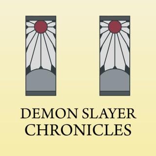 Demon Slayer Chronicles