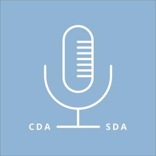 CDA Adventist Church Podcast