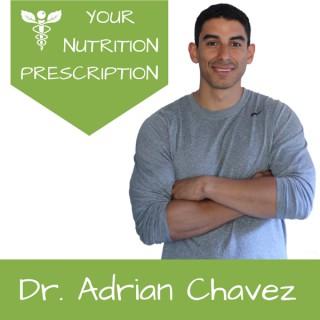 Your Nutrition Prescription Podcast