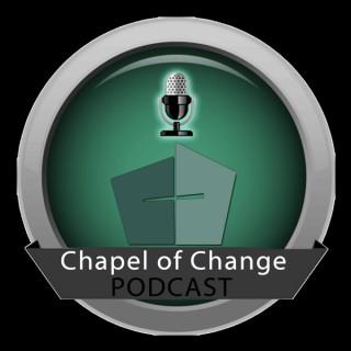 Chapel of Change