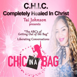 CHIC In A Bag