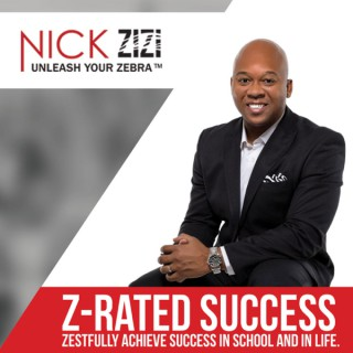 Z-Rated Success