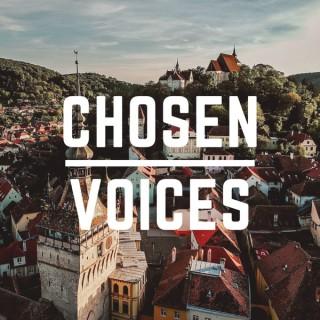 Chosen Voices