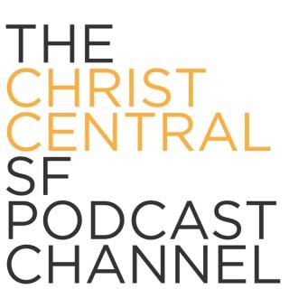 Christ Central SF