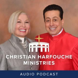 Christian Harfouche Ministries