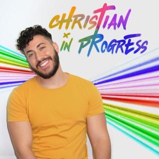 Christian In Progress