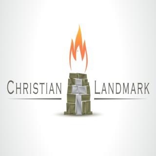 Christian Landmark