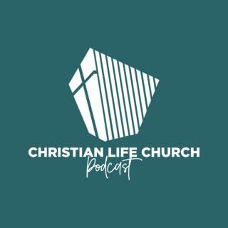 Christian Life Church Mequon Podcast