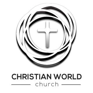 Christian World Church