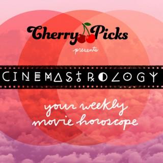 Cinemastrology