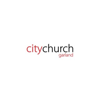 City Church Garland