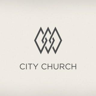 City Church | Heights