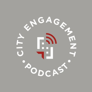 City Engagement