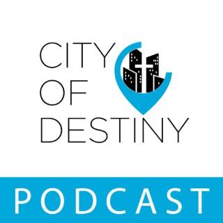 City of Destiny