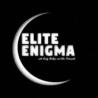 Elite Enigma