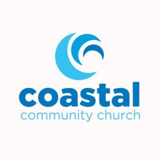 Coastal Community Church of Charleston, SC