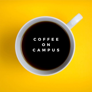 Coffee on Campus