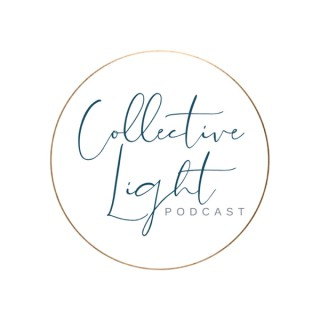 Collective Light