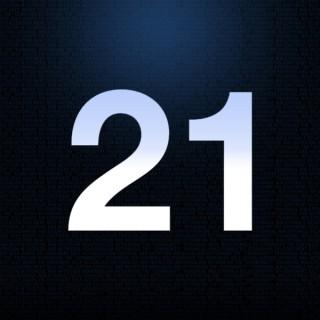 21 Radio