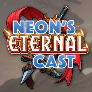 Eternal Cast