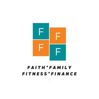 4F Forum