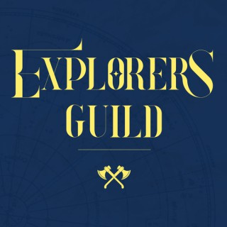 Explorers Guild