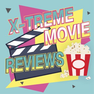 Extreme Movie Reviews