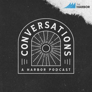 Conversations: A Harbor Podcast