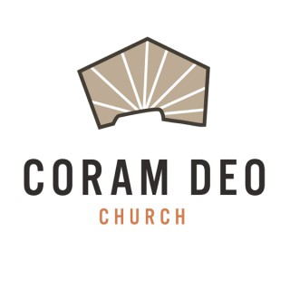 Coram Deo Church NC