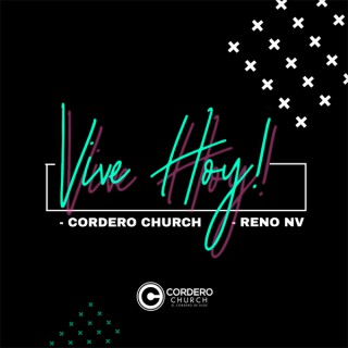 Cordero Church Reno
