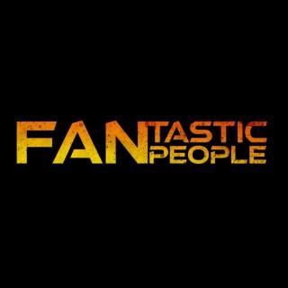FANtastic People