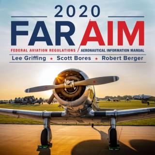 FAR AIM | Aviation Regs | Aeronautical Info